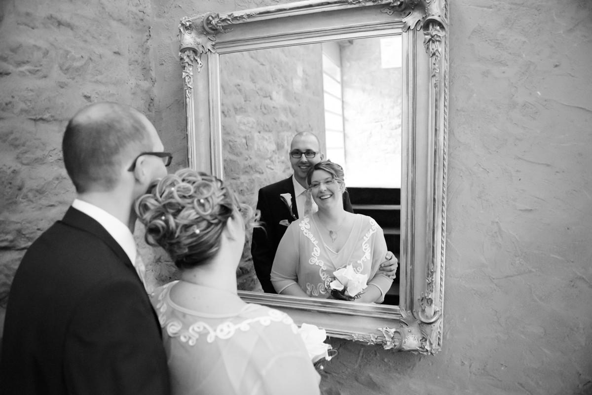 Hochzeit -6112