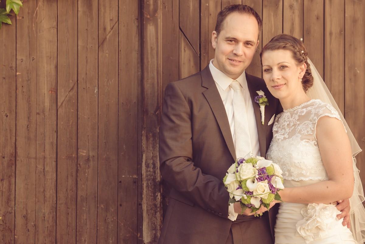 Hochzeit Silke und Jochen-6309