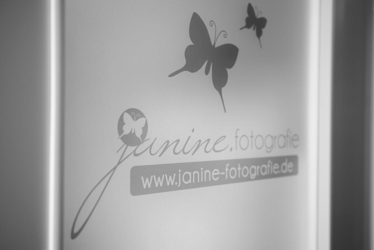 Janine.Fotografie Fotostudio Kaiserslautern-6812