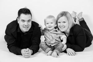 Janine Fotografie Kaiserslautern Familienfotografie