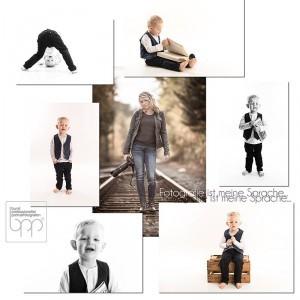 Fotografin Kaiserslautern Janine-Kandel-Fotografie ist meine Sprache