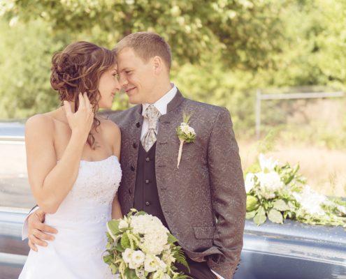 Hochzeitsshooting Kaiserslautern