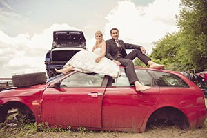 Janine Fotografie Kaiserslautern-Portfolio-After-Wedding Shooting