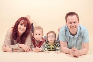 Janine Fotografie Kaiserslautern Familien