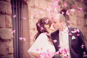 Janine Fotografie Kaiserslautern Hochzeiten