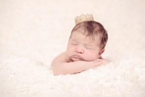 Janine Fotografie Kaiserslautern Neugeborene
