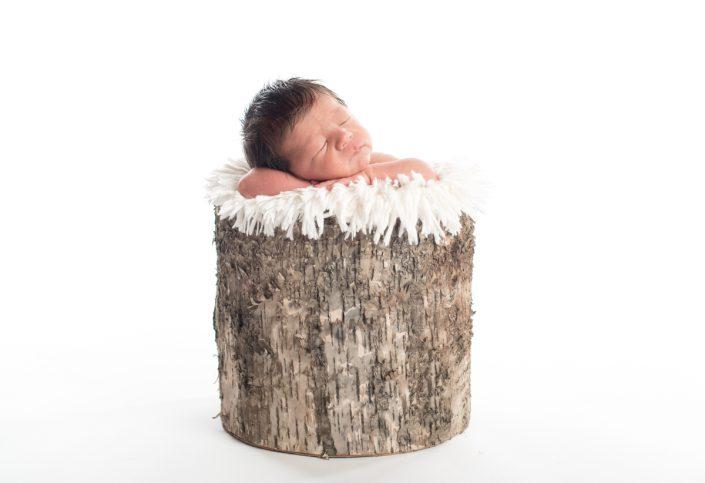 neugeborenen fotografie kaiserslautern janine fotografie 08