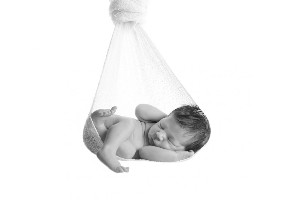 neugeborenen fotografie kaiserslautern janine fotografie 11