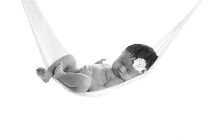 neugeborenen fotografie kaiserslautern janine fotografie 10