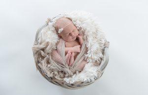 neugeborenen fotografie kaiserslautern janine fotografie 15