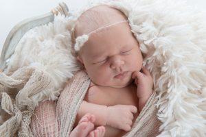 neugeborenen fotografie kaiserslautern janine fotografie 12