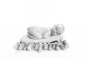neugeborenen fotografie kaiserslautern janine fotografie 13