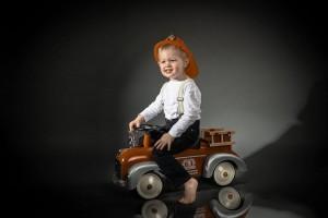kinderfotografie kaiserslautern enkenbach janine fotografie