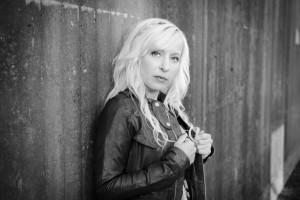 Janine Fotografie Kaiserslautern Portraitfotos