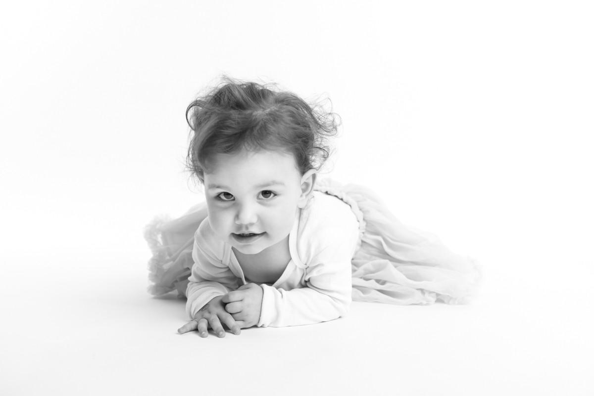 Janine Fotografie Kinderfotos Kaiserslautern Enkenbach Alsenborn