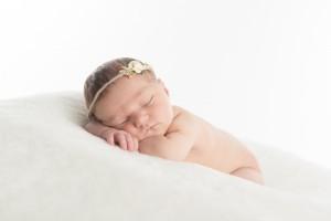 Neugeborenenfotos Kaiserslautern Janine Fotografie