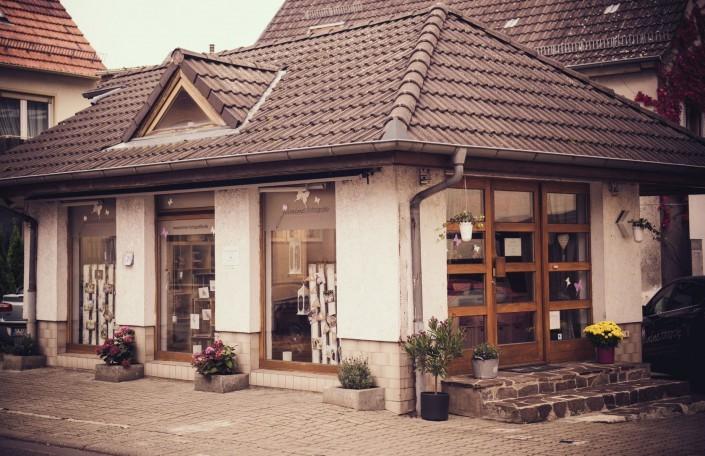 Atelier Janine Fotografie Enkenbach Kaiserslautern