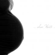 Babybauchshooting Kaiserslautern Janine Fotografie
