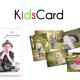 KidsCard Aktion Janine Fotografie Fotostudio Kaiserslautern - Enkenbach-Alsenborn
