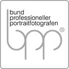 Fotografin Janine Kandel Bund professioneller Portraitfotografen