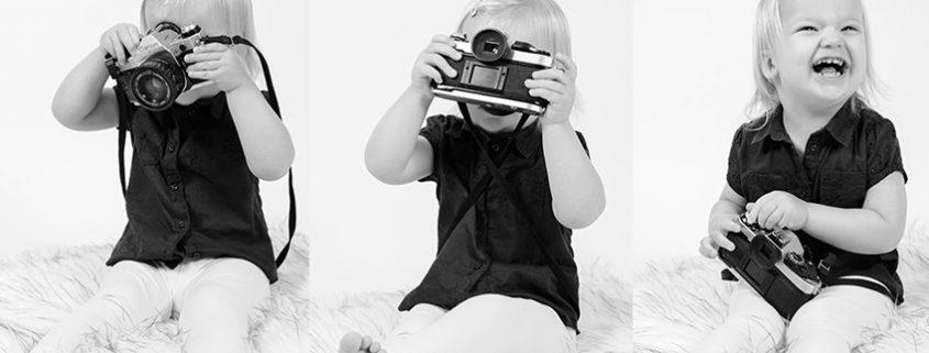 Kinderfotokurs Janine Fotografie Enkenbach