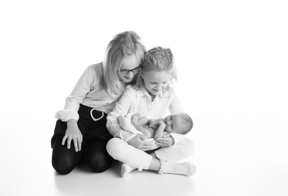 Neugeborenenshooting Kaiserslautern Fotostudio Enkenbach-Alsenborn
